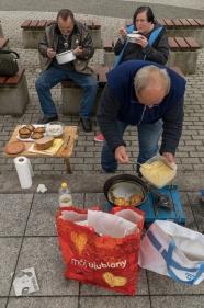 śniadanie u Wodiczki-6694