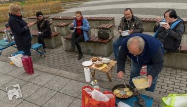 śniadanie u Wodiczki-6695