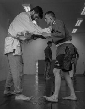 cnt trening-5037