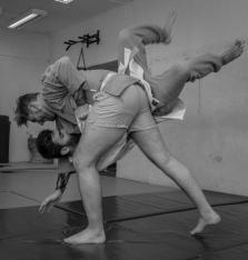 cnt trening-5046