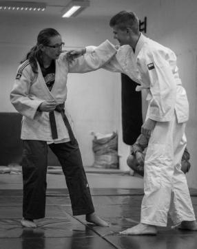cnt trening-5062