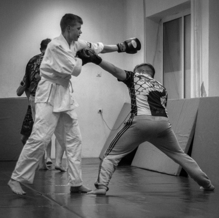 cnt trening-5279