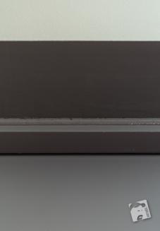 gray-6566