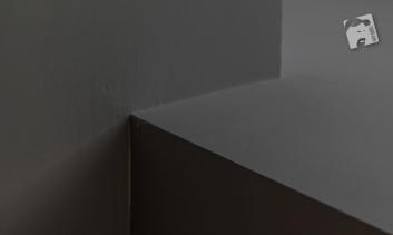 gray-6572