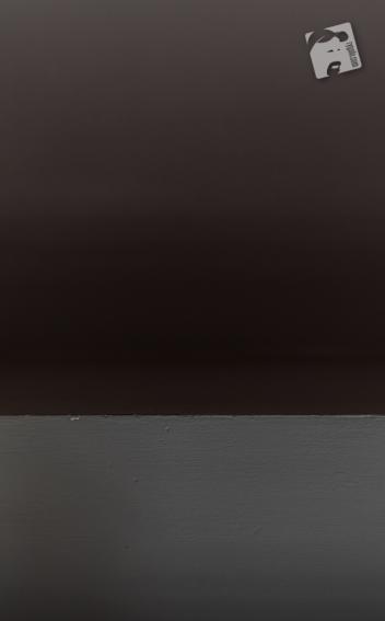 gray-6575