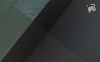 gray-6578