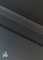 gray-6582