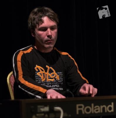 Tribute to Tadeusz Nalepa-6158