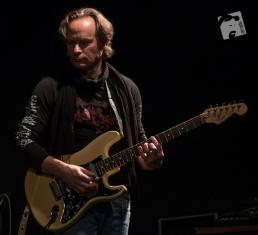 Tribute to Tadeusz Nalepa-6215