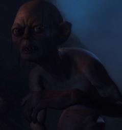 Śródziemie™: Cień Mordoru™ - Game of the Year Edition_20170502154355