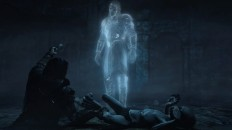 Śródziemie™: Cień Mordoru™ - Game of the Year Edition_20170506215246