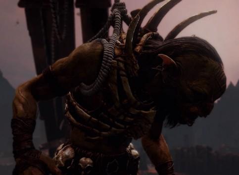 Śródziemie™: Cień Mordoru™ - Game of the Year Edition_20170507194937