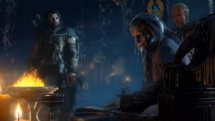 Śródziemie™: Cień Mordoru™ - Game of the Year Edition_20170511234019