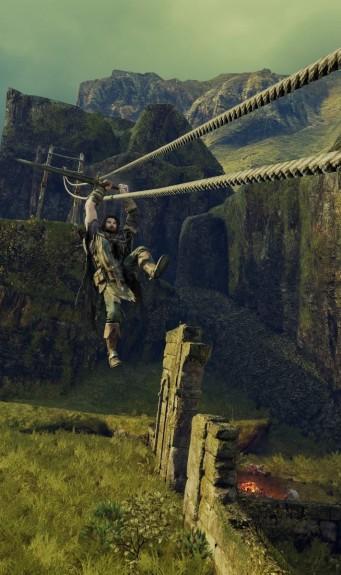 Śródziemie™: Cień Mordoru™ - Game of the Year Edition_20170512105144