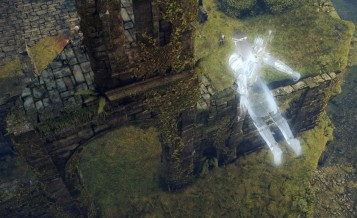 Śródziemie™: Cień Mordoru™ - Game of the Year Edition_20170512105616