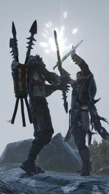 Śródziemie™: Cień Mordoru™ - Game of the Year Edition_20170512112147