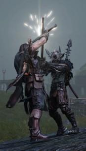 Śródziemie™: Cień Mordoru™ - Game of the Year Edition_20170512112204