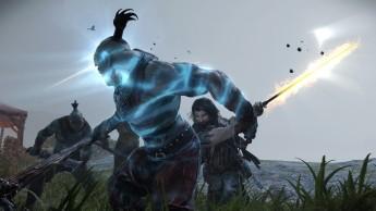 Śródziemie™: Cień Mordoru™ - Game of the Year Edition_20170512112746