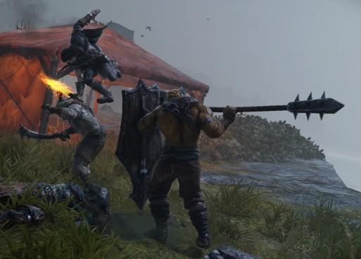 Śródziemie™: Cień Mordoru™ - Game of the Year Edition_20170512112908