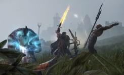 Śródziemie™: Cień Mordoru™ - Game of the Year Edition_20170512112932