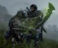 Śródziemie™: Cień Mordoru™ - Game of the Year Edition_20170512113236