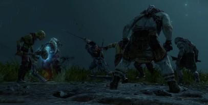 Śródziemie™: Cień Mordoru™ - Game of the Year Edition_20170512234136