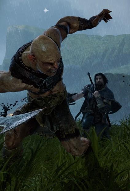 Śródziemie™: Cień Mordoru™ - Game of the Year Edition_20170513083915