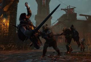 Śródziemie™: Cień Mordoru™ - Game of the Year Edition_20170513114741