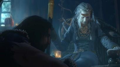 Śródziemie™: Cień Mordoru™ - Game of the Year Edition_20170513121517
