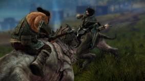 Śródziemie™: Cień Mordoru™ - Game of the Year Edition_20170513202030