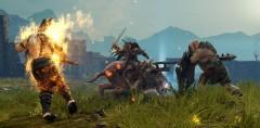 Śródziemie™: Cień Mordoru™ - Game of the Year Edition_20170513202304