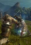 Śródziemie™: Cień Mordoru™ - Game of the Year Edition_20170513202356