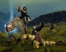 Śródziemie™: Cień Mordoru™ - Game of the Year Edition_20170513202535