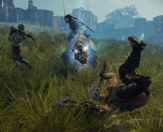Śródziemie™: Cień Mordoru™ - Game of the Year Edition_20170513202645