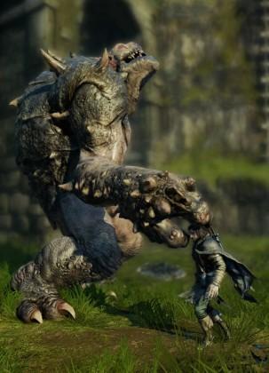 Śródziemie™: Cień Mordoru™ - Game of the Year Edition_20170513203503