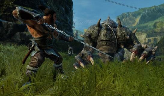 Śródziemie™: Cień Mordoru™ - Game of the Year Edition_20170513204007