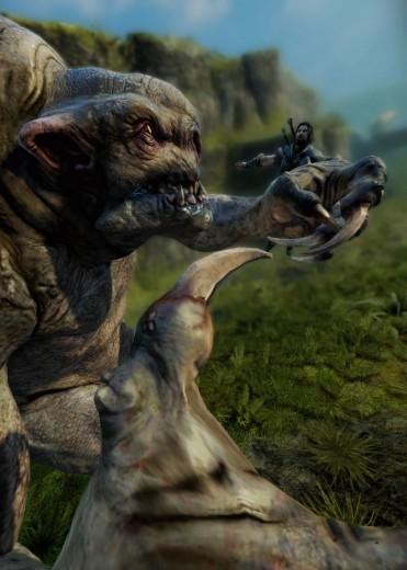 Śródziemie™: Cień Mordoru™ - Game of the Year Edition_20170513204358