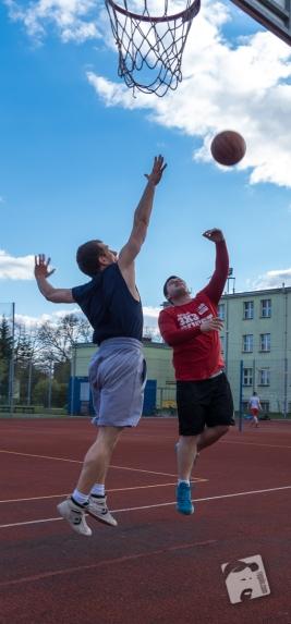 streetball na Szklarwie-6782
