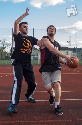 streetball na Szklarwie-6845
