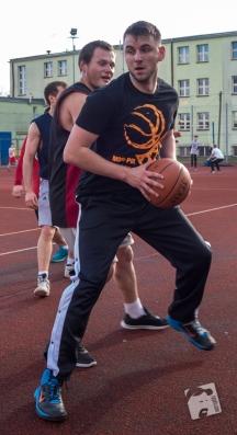 streetball na Szklarwie-6862