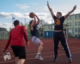 streetball na Szklarwie-6877