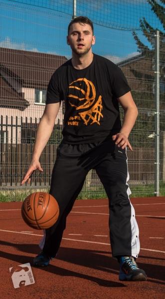 streetball na Szklarwie-6895
