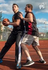 streetball na Szklarwie-6904