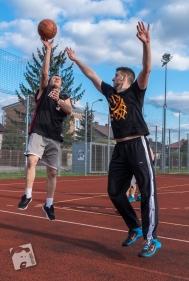 streetball na Szklarwie-6915
