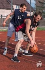 streetball na Szklarwie-6925