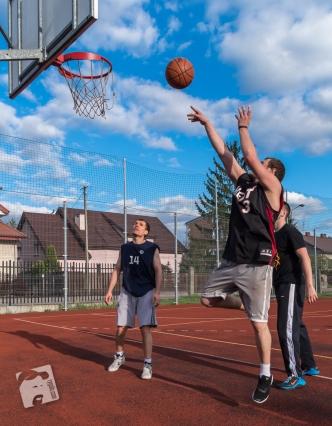 streetball na Szklarwie-6928