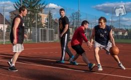 streetball na Szklarwie-6932