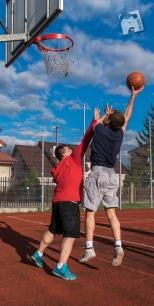 streetball na Szklarwie-6938