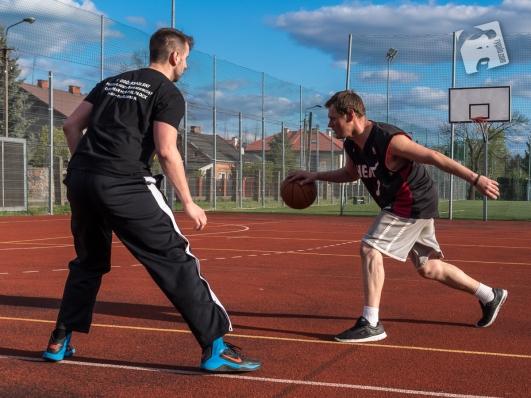 streetball na Szklarwie-6939