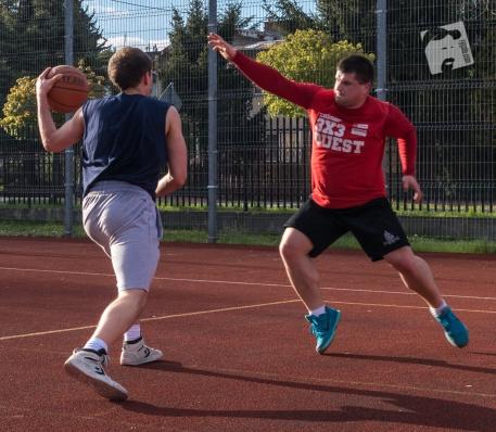 streetball na Szklarwie-6952